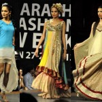 Karachi-Fashion-Week-Spring-Summer-Collection-2013 -1