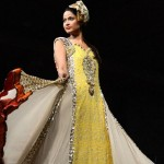 Karachi-Fashion-Week-Spring-Summer-Collection-2013 -10