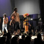 Karachi-Fashion-Week-Spring-Summer-Collection-2013 -11
