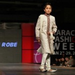 Karachi-Fashion-Week-Spring-Summer-Collection-2013 -14