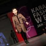 Karachi-Fashion-Week-Spring-Summer-Collection-2013 -15