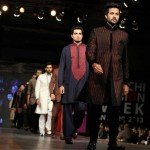 Karachi-Fashion-Week-Spring-Summer-Collection-2013 -17