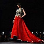Karachi-Fashion-Week-Spring-Summer-Collection-2013 -2