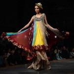 Karachi-Fashion-Week-Spring-Summer-Collection-2013 -3