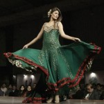 Karachi-Fashion-Week-Spring-Summer-Collection-2013 -4
