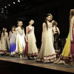 Karachi-Fashion-Week-Spring-Summer-Collection-2013 -5