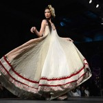 Karachi-Fashion-Week-Spring-Summer-Collection-2013 -6