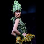 Karachi-Fashion-Week-Spring-Summer-Collection-2013 -7