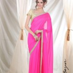 Meena Bazaar Winter Collection 2013