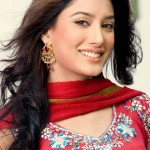 Mehwish Hayat Pictures and Biography