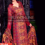 New Collection of Gul Ahmed