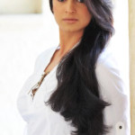 Noor-Pakistani-Actress-1