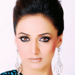 Noor Bukhari Pictures and Biography