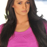 Noor-Pakistani-Actress-5