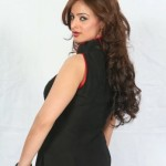 Noor-Pakistani-Actress-6