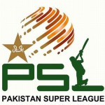 Broadcasting Rights For Pakistan Super League