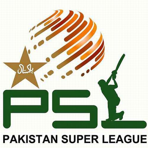 Pakistan Super League - PSL