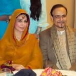 Reema Khan Mehandi Picture -1