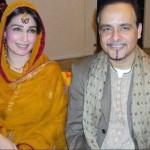 Reema Khan Mehandi Picture