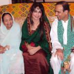 Reema Khan Mehandi Picture -2