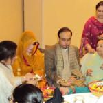 Reema Khan Mehandi Picture -3