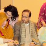Reema Khan Mehandi Picture -4