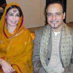 Reema Khan Mehandi Picture -5