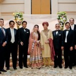 Reema-Khan-Wedding-Pictures-1
