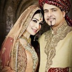 Reema-Khan-Wedding-Pictures-10