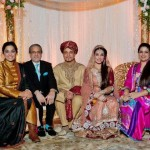 Reema-Khan-Wedding-Pictures-11