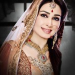 Reema Khan Expecting Her First Baby