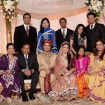 Reema-Khan-Wedding-Pictures-3