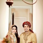 Reema-Khan-Wedding-Pictures-4