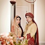 Reema-Khan-Wedding-Pictures-6