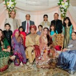 Reema-Khan-Wedding-Pictures-8