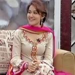 Shaista-Lodhi-divorce1