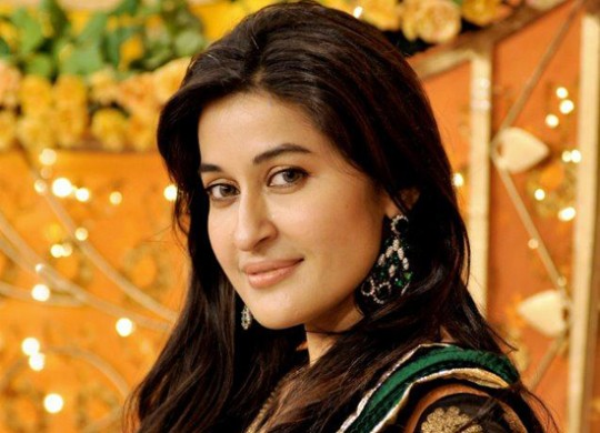Shaista Wahidi Home http://www.webpakistani.com/showbiz/dr-shaista-lodhi-pictures-and-biography/attachment/shaista-wahidi/