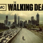 The Walking Dead Certified For Australia