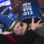 Time Square New Years 2014 Pictures – Images – Photos