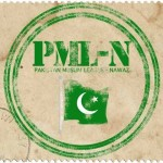 Pakistan Muslim League N (PML-N)