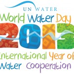 World Water Day Quotes 2013