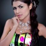 Ayesha-Gilani-3