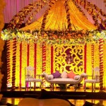 Atif Aslam Wedding Photos 13