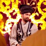 Atif Aslam Wedding Photos 15