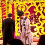 Atif Aslam Wedding Photos 16