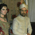 Atif Aslam Wedding Photos 19