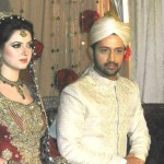 Atif Aslam Wedding Photos 21