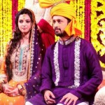 Atif Aslam Wedding Photos 5