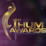 Hum TV Awards Winners List