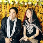 Sharmila Farooqi Pictures -3